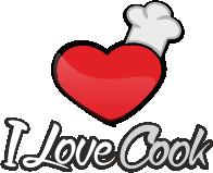 logo-ilovecook