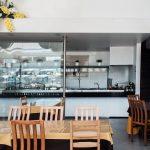 restaurante-ilovecook03