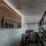 restaurante-ilovecook04