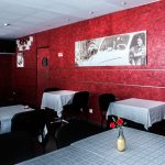 restaurante-ilovecook05